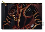 Walter Devereux (1541-1576) Carry-all Pouch