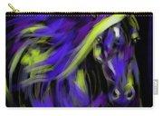 War Horse Carry-all Pouch