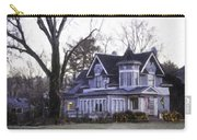 Warm Springs Avenue Home Series 4 Carry-all Pouch