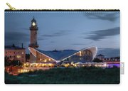 Warnemuende Carry-all Pouch