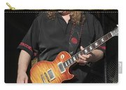 Warren Haynes Carry-all Pouch