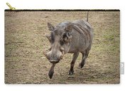 Warthog Approach Carry-all Pouch