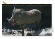 Warthog7119 Carry-all Pouch