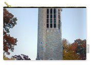 Washington Memorial Church Valley Forge Carry-all Pouch