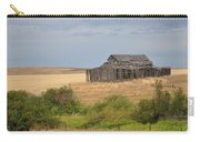 Washington - Still Standing Carry-all Pouch