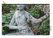 Wat Pho Carry-all Pouch