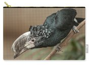 Watching Over You Carry-all Pouch