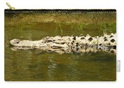 Water Gator Carry-all Pouch