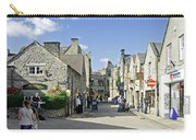 Water Lane - Bakewell Carry-all Pouch