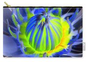 Water Lily - The Awakening - Photopower 03 Carry-all Pouch