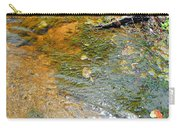 Water Plants 2 Carry-all Pouch