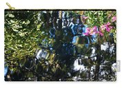 Water Reflections 8 Carry-all Pouch