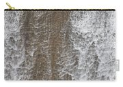 Water Vail Carry-all Pouch