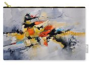 Watercolor 212142 Carry-all Pouch