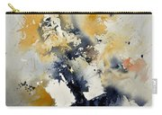 Watercolor 311082 Carry-all Pouch