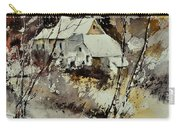 Watercolor 314001 Carry-all Pouch