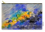Watercolor 314040 Carry-all Pouch