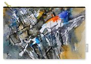 Watercolor 314090 Carry-all Pouch