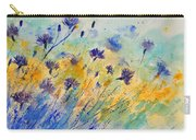 Watercolor 45417052 Carry-all Pouch