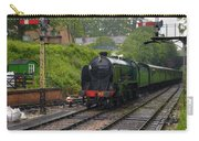 Watercress Line Alresford Carry-all Pouch