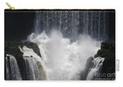 Waterfall Magic Carry-all Pouch