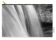 Waterfalls I I Carry-all Pouch