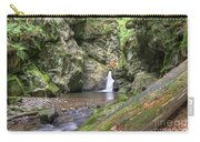 Waterfalls Carry-all Pouch