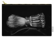 Waterford Crystal Shaving Brush Carry-all Pouch