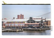 Waterfront 3 Carry-all Pouch