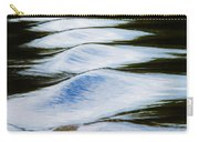 Watermountains Carry-all Pouch