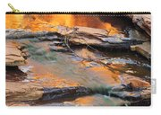 Weano Gorge - Karijini Np 2am-111671 Carry-all Pouch