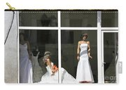 Wedding Shop In Tbilisi Carry-all Pouch