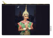Welcome Thailand Carry-all Pouch