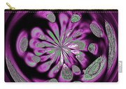 Welding Rods Abstract 5 Carry-all Pouch
