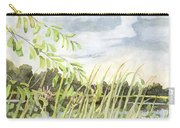 West Bay Napanee River Carry-all Pouch
