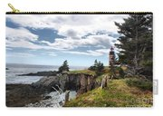 West Quoddy 4038 Carry-all Pouch