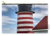 West Quoddy 4226 Carry-all Pouch