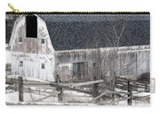 Western New York Farm 1 Carry-all Pouch