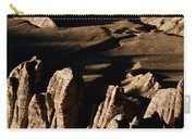 Western Tibet Geology Carry-all Pouch