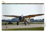 Westland Lysander Carry-all Pouch