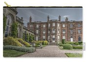 Weston Park House Carry-all Pouch
