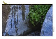 Wet Environments 1 Carry-all Pouch