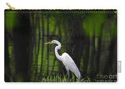 Wetland Wader Carry-all Pouch