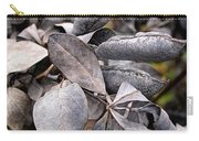 Still Life Within  Carry-all Pouch