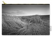 Wheat Waves Carry-all Pouch