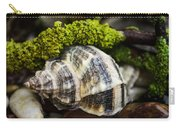 Whelk I Carry-all Pouch