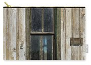 When Times Were Better Carry-all Pouch by Sandra Bronstein