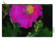 Whimsical Delight Carry-all Pouch