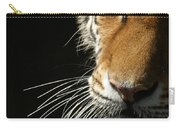 Whiskers Carry-all Pouch