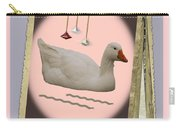 White Goose Series 2 Carry-all Pouch